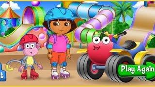 Dora und freunde Deutsch ♥♥ Dora Deutsch Ganze Neu Version  2016 ♥♥ Teil 1