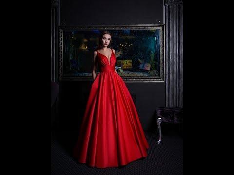 Быстрая регистрация в интернет магазине женской одежды Juliette-Shop.Ruиз YouTube · Длительность: 1 мин32 с