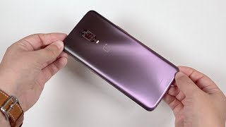 thunder-purple-oneplus-6t-most-awesome-color-ever