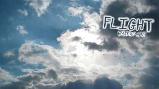 Waterflame - Flight