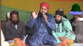Video Mehfil e Naat 2016 - 2017 Under Supervision of Peer Mastwaar Qalandar - Bahawalpur (part 3) download MP3, 3GP, MP4, WEBM, AVI, FLV November 2017