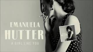 Emanuela Hutter   Day by Day
