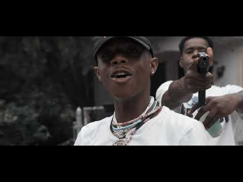 Download Tootie Raww - Mad Man (Official Video)