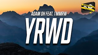 Bangers Only & Adam Oh - Young Rich Wannabe Dropout (Official Lyric Video) feat. Tmmrw