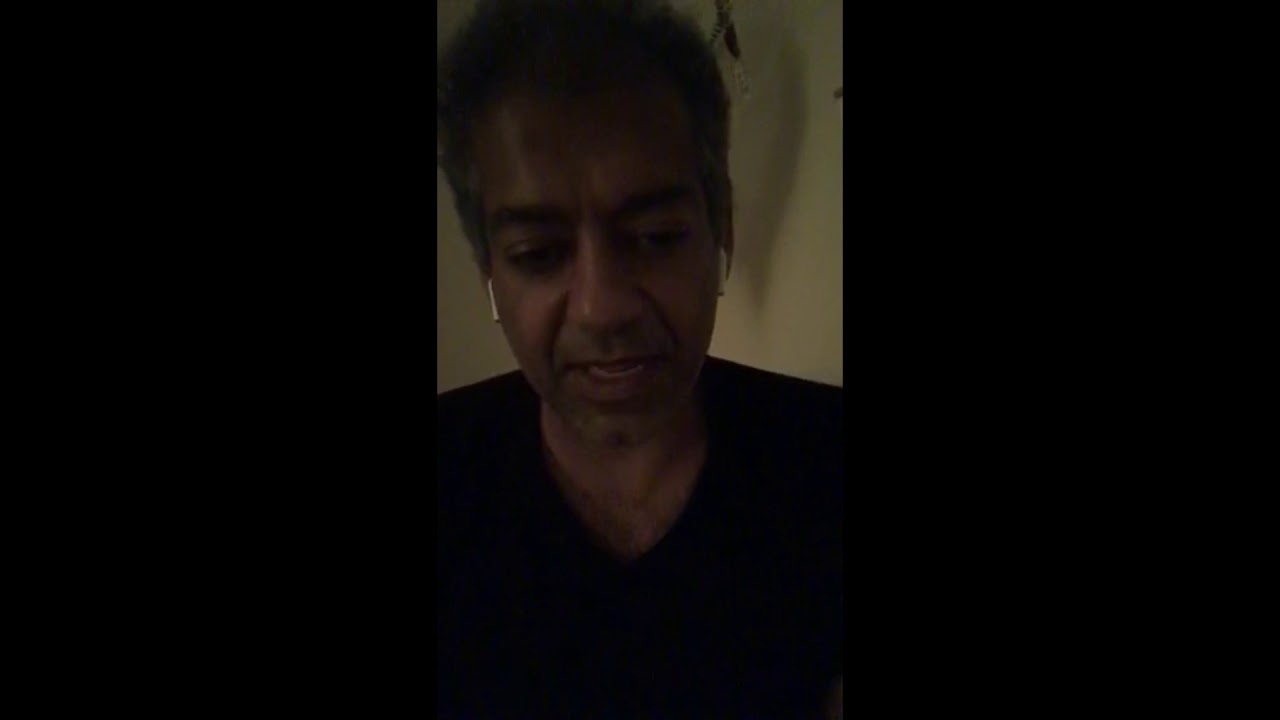 How to Get Rich (without getting lucky) - Naval Ravikant Periscope