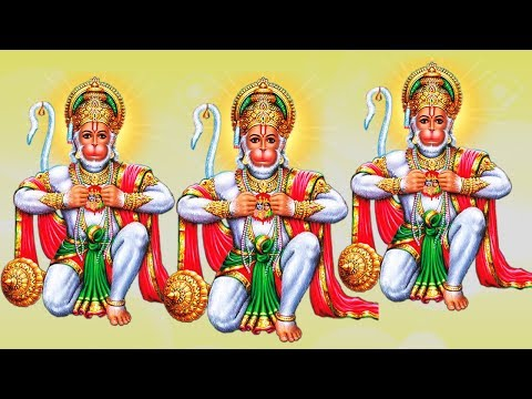lord-anjaneya-songs-best-devotional-song-2019-|bhakthi-patalu--top-devotional-songs
