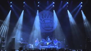 Video ween 2-14-2016 1st bank center;  broomfield, C0 download MP3, 3GP, MP4, WEBM, AVI, FLV April 2018