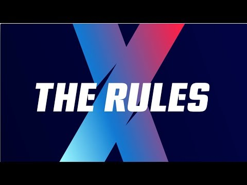 What is AFLX?