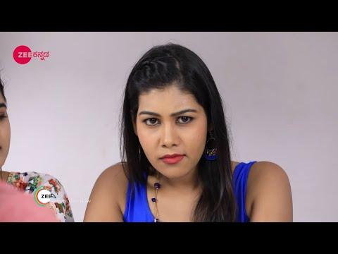 Kamali - ಕಮಲಿ   Episode - 68  Webisode   29 Aug 2018   #ZeeKannada Serial