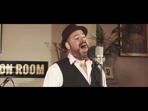 Graham J. - Déjà Vu (Live)