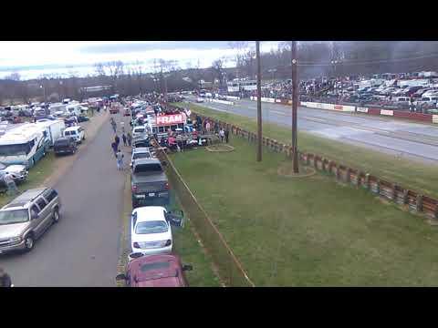 Eastside speedway Easter Day 2018(17)