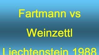 Briliant  chess game from Liechtenstein