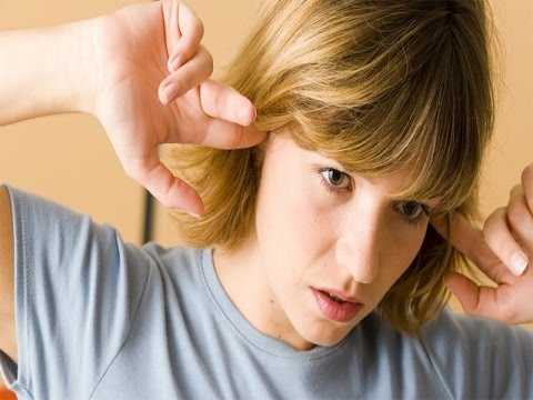 how-to-get-rid-of-tinnitus-naturally-at-home---home-remedies-to-get-rid-of-tinnitus-naturally