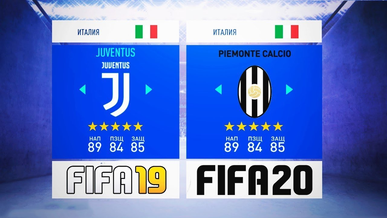 FIFA 20 ULTIMATE TEAM TOP-20 BADGES