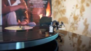 Dean Martin - Dream With Dean : The Intimate Dean Martin - 45rpm 200g 2LP