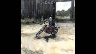 Gag - America's Greatest Hits (Full Album)