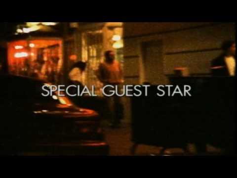 Melrose Place Season 4 Opening