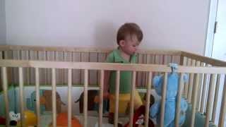 Best Baby Talk/ Najlepsza Mowa Dziecka