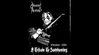 Watch music video: Summoning - Khazad Dum