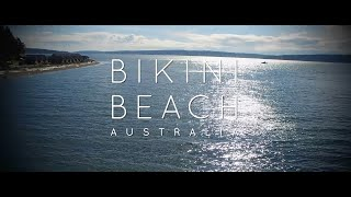 Bikini Beach Australia - Visits Seattle 2019