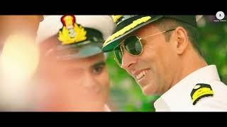 Tu karam khudaya hain tera pyar jo paya hain    ( full hd song ) 1080 blu ray  /. Rustom movie