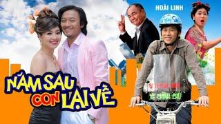 Giang Hồ Trường Giang VietSub + Thuyết Minh Full HD