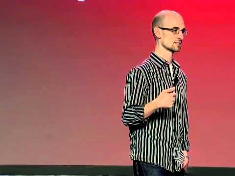 03   Creating A Scalable JavaScript Application Architecture Nicholas Zakas
