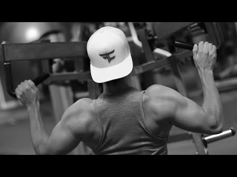 Nothing Worth Having Comes Easy – Fitness Motivation