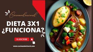 Limpieza de Hígado Frank suarez mas dieta 3x1 elimino mi PRESIÓN ALTA - Metabolismo tv