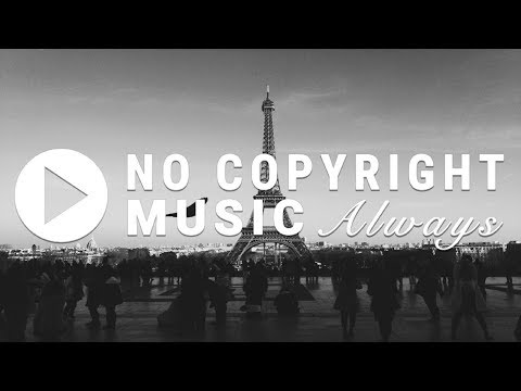 French Music Jazz In Paris - Media Right Productions  (FREE DOWNLOAD) [No Copyright Music]