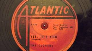 This 78's beat but it's still an enjoyable listen.