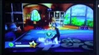 Boogie Superstar-03