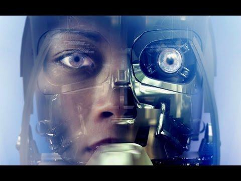 El Futuro de la humanidad Predicciones para el año 3000