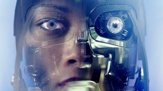 Predicciones para el año 3000. Futuro de la humanidad - 2/2