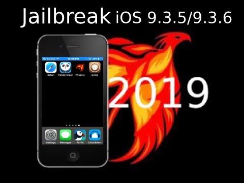 9.3 5 Jailbreak Ipad 2