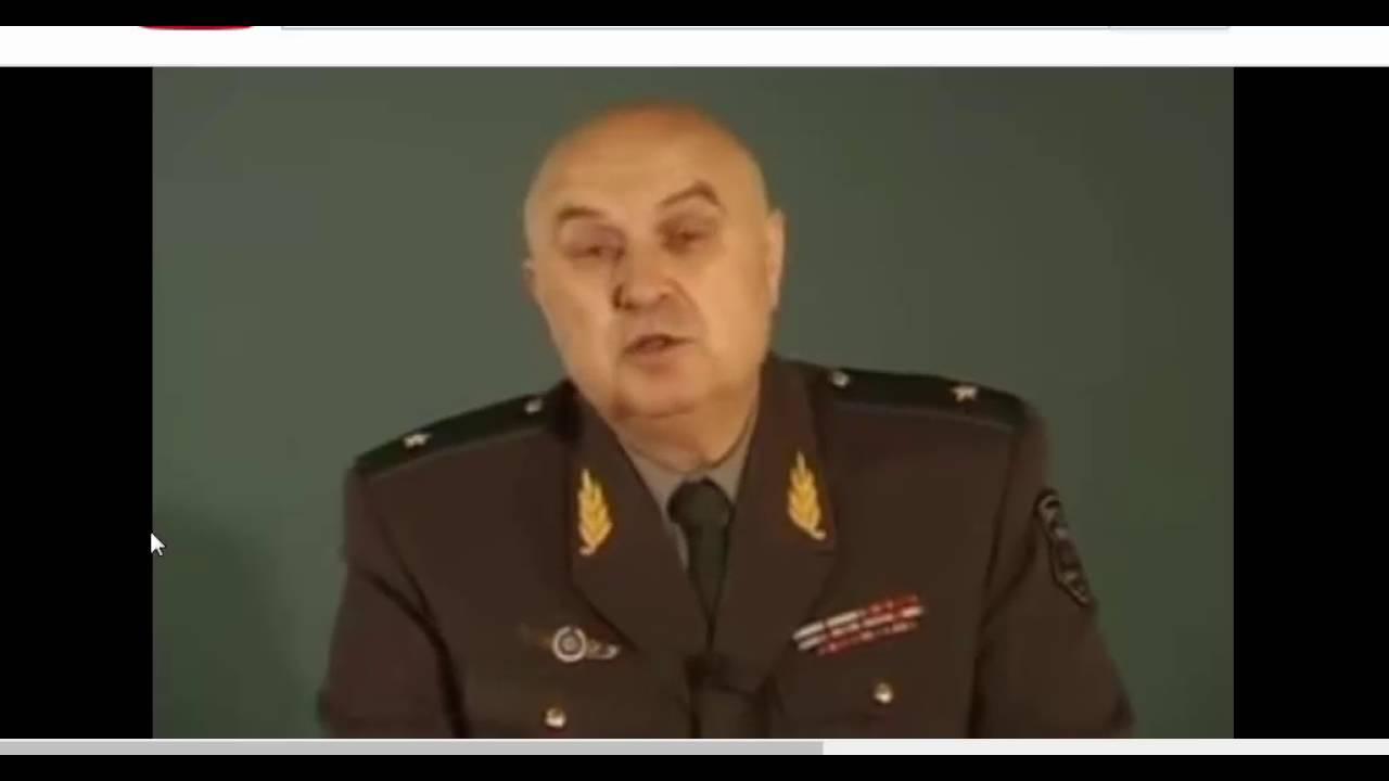 lektsiya-generala-petrova-video-konchinoy-pizdu