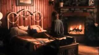 Teri Hatcher en Cuentos De La Cripta - La Cosa De La Tumba Parte 2