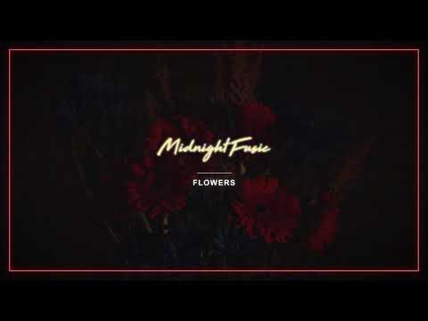 Midnight Fusic - Flowers (Audio)