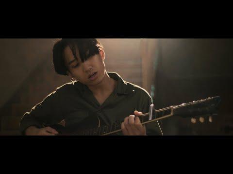 マカロニえんぴつ「ヤングアダルト」MV