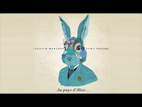 Ibrahim Maalouf / Oxmo Puccino - Interlude