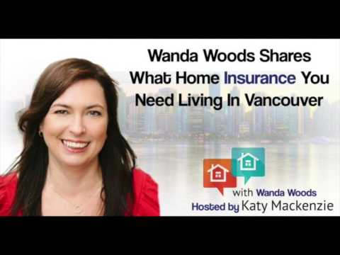 Is your home properly insured?