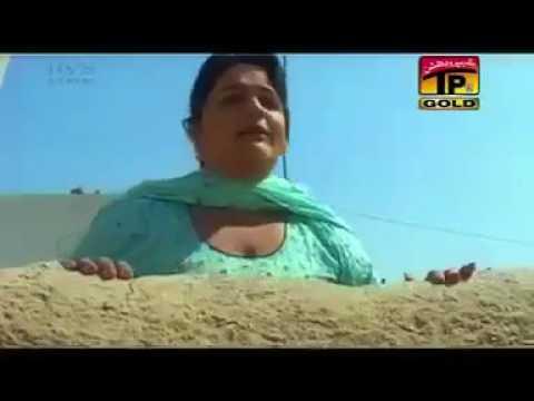 Best Multani comedy