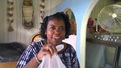 Seafood Jacksonville FL - Testimonial - YarasSeafood.com 904.725.9497