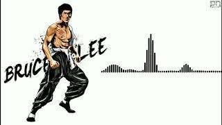 Bruce Lee Run Ringtone   Download link