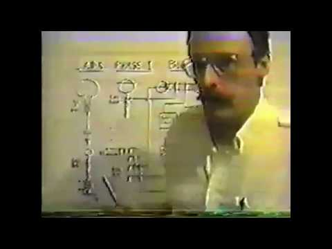 John Hutchison  with Art Bell 2002  The Hutchison Effect