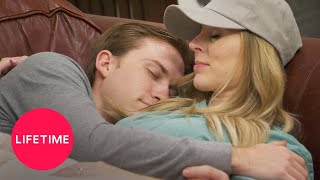 Married at First Sight: Happily Ever After - Compromise Breakthrough (S1, E8) | Lifetime