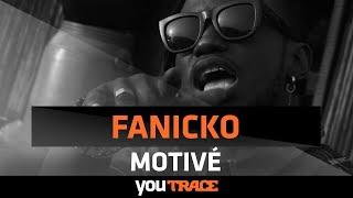 Fanicko - Motivé