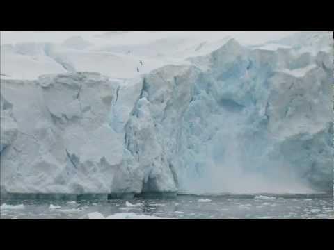 Music By Vangelis-Theme From Antarctica-HD 1280X720(vid R.B.)