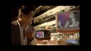 Américo feat Francisca Valenzuela - Sueño Imaginado / Bim Bam Bum