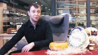 видео Какие сорта сыра используются в классических рецептах пиццы
